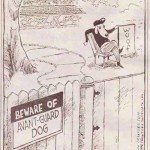 funny art comic