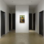 6 Mona Lisa's at Morris Adjmi Architects, Sep 28 - Jan 8, 2018