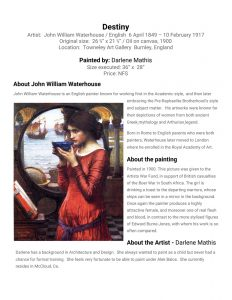 Darlene-Mathis-Waterhouse