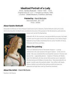 Karol-McGuire-Botticelli