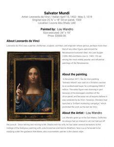 Lou-Wandro-da-Vinci