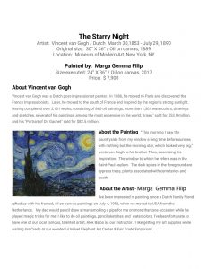Marga-Filip-van-Gogh